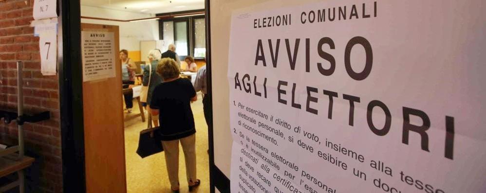 """Antimafia, 5 """"impresentabili"""" alle Europee. C'è pure il candidato Berlusconi"""