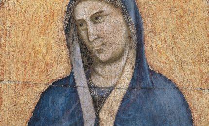 """""""Da Giotto a de Chirico - I Tesori Nascosti"""", a Catania fino al 30 settembre"""