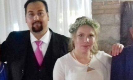 Guardia giurata uccide moglie e poi si suicida. Gelosia forse il movente