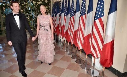 Tensioni in Israele, domani si sposta a Gerusalemme l'ambasciata Usa