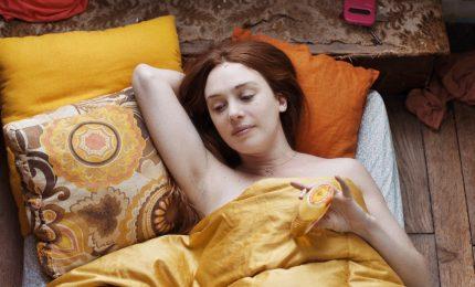 Altri 10 nuovi film in sala dal 24 maggio