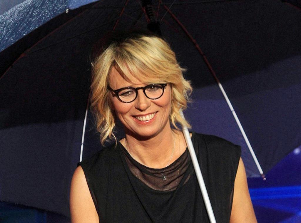 """Maria De Filippi pensa a un """"Amici"""" in versione internazionale"""