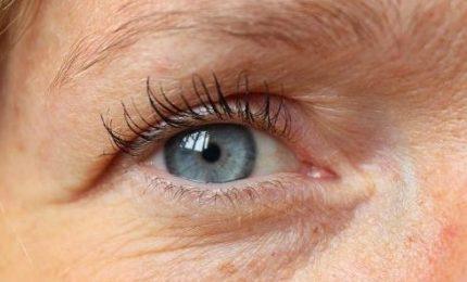 Patologie dell'occhio, da Polimi un dispositivo innovativo