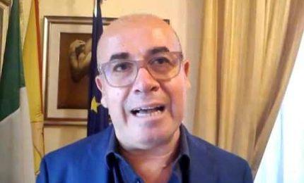Voti, incarichi e pratiche truccate: arrestato anche ex deputato regionale