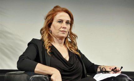 Monica Maggioni indagata per peculato e abuso d'ufficio