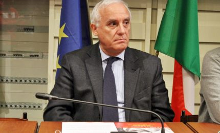 Umbria, 8 i comuni alle urne. Spicca voto a Terni
