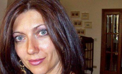 Corte d'Appello conferma 20 anni per il marito