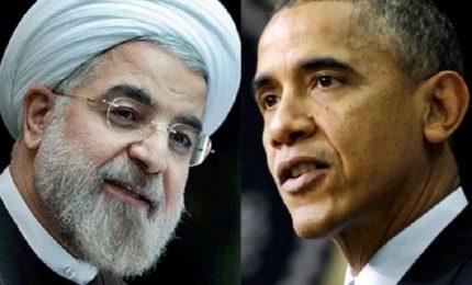 Strappo su nucleare, Trump pronto a uscire dall'accordo con l'Iran