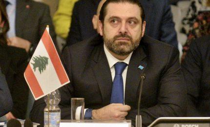 Voto consegna il Paese a milizie sciite Hezbollah