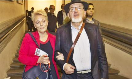 Fatture false, Pm: processate i genitori di Matteo Renzi