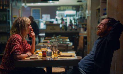 """Cannes, Zanasi: """"Troppa grazia"""" un film che libera le emozioni"""
