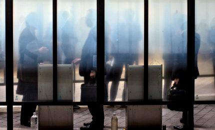 Un mondo senza fumo? Il caso Giappone potrebbe fare scuola