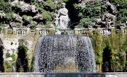 Festa Repubblica, 130 aperture straordinarie di parchi e giardini