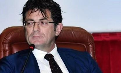 Inchiesta Montante, si autosospende presidente di Sicindustria
