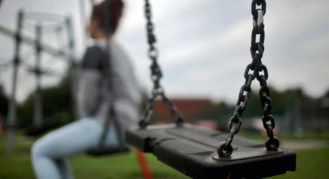 Pedofilia: bambino ucciso in Olanda, killer preso 20 anni dopo