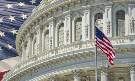 Democratici contro Repubblicani, ecco il prezzo dell'impeachment