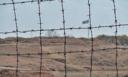 I tre detenuti Usa in Nordcorea verso liberazione. Prove di pace in attesa summit