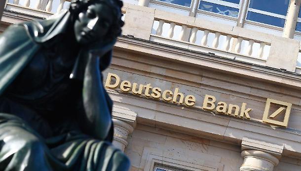 Ifo taglia le stime di crescita, Germania rischia la recessione