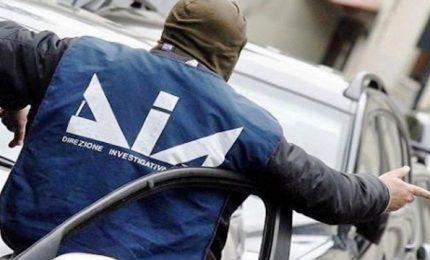 Mafia, sequestrati beni per mezzo milione a eredi boss Agate