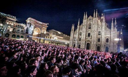 Musica, Radio Italia Live torna il 16 giugno e si sdoppia in rap e pop