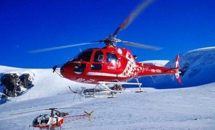 Tragedia sulle Alpi Svizzere, ancora una vittima. E' italiana
