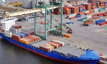 L'avvertimento di Confindustria: Pil rallenta, Italia rischia manovra correttiva