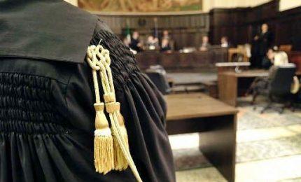 Procura Firenze chiede processo 2 carabinieri accusati di stupro