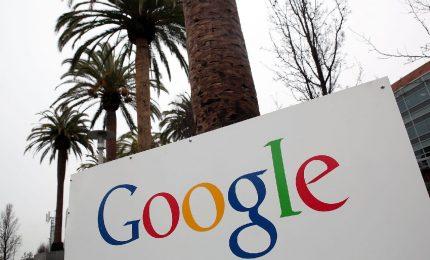 Multa Ue a Google da 4,3 miliardi di euro per restrizioni su Android