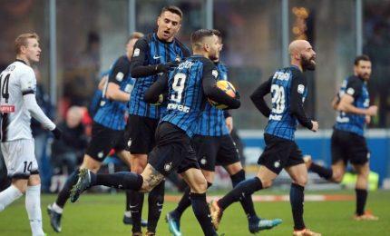 Ranking Uefa, l'Italia avvicina il secondo posto