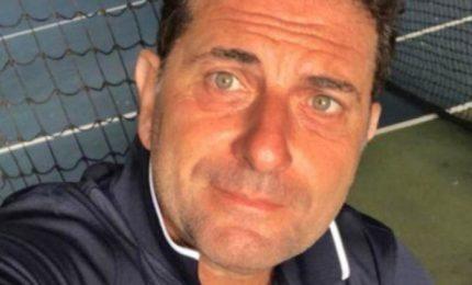 Ritrovato morto l'italiano scomparso lunedì. Arrestate cinque persone