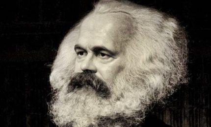 Fra mito e polemiche, a Treviri le celebrazioni per Karl Marx