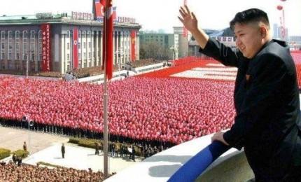 Summit Trump-Kim, delegazione Usa in NordCorea. Faccia a faccia il 12 giugno