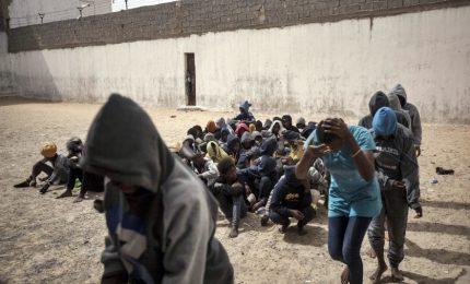 Condannata mafia nigeriana a Palermo, 90 anni di carcere