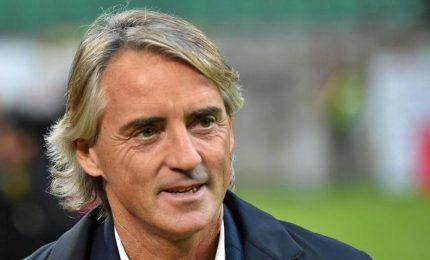 Mancini a un passo dalla panchina. Trapattoni: può fare bene come ct