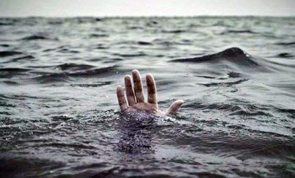 Recuperati 9 cadaveri in acque libiche. C'è anche quello di un bimbo