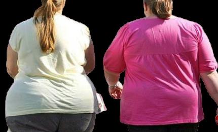 Tumore seno e obesità, legame rischio recidive