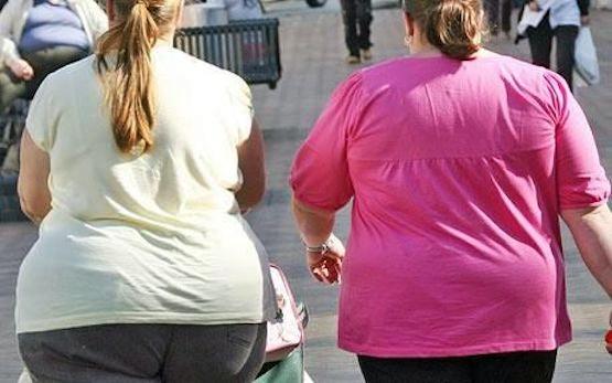 Chili di troppo aumentano rischio cancro seno
