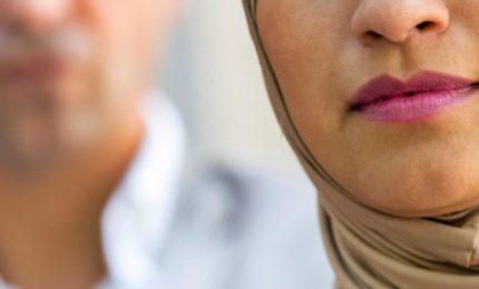 """Ragazza pakistana costretta ad abortire. Farnesina verifica: """"Fatto gravissimo"""""""