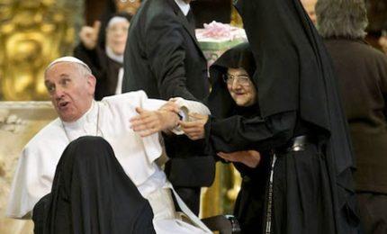 Vaticano, le suore di clausura potranno usare i social media