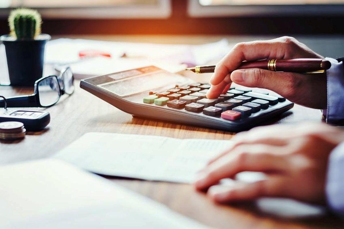 Pensioni avvocati: cumulo gratuito operativo