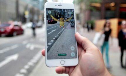 Tornano i Pokémon, 2 videogiochi con connettività con Pokémon GO