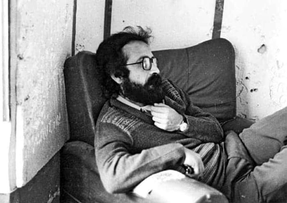 40 anni fa l'omicidio di Peppino Impastato, il giovane che sfidò la mafia