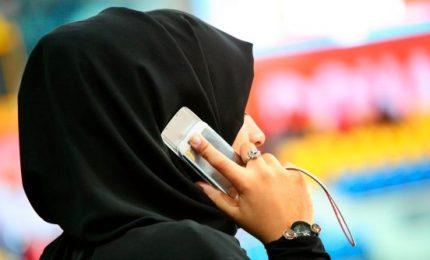 Giudice vieta musulmana di insegnare con velo