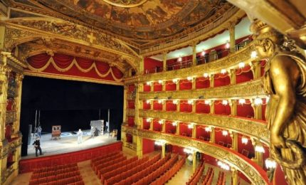 Teatro Stabile Torino, 67 spettacoli per stagione 2018/19