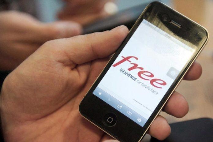 Telefonia, Iliad lancia offerta in Italia prima del 21 giugno