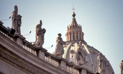 Imu alla Chiesa, governo congela il dossier