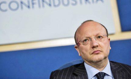 """Confindustria boccia decreto 'dignità': """"Segnale molto negativo per le imprese"""""""