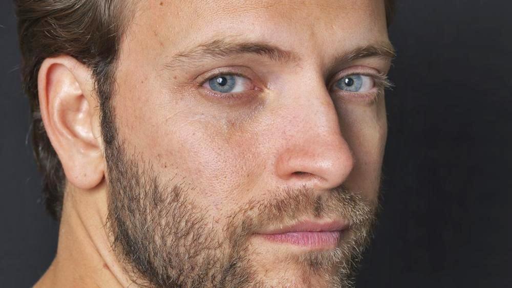 Alessandro Borghi tra Romolo e Cucchi, due film in uscita per l'attore