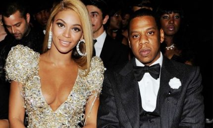 Beyoncé e Jay-Z, flop europeo: biglietti offerti gratuitamente