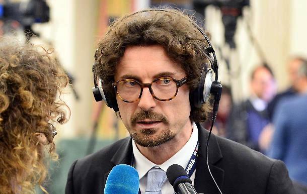 UE: la Libia non è un porto sicuro